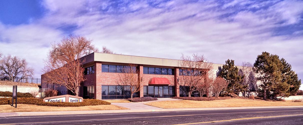 Industrial Property, Greeley, COLocated in the fast growing submarket of Greeley/Weld County, the former Kendall Printing facility is an exceptional, climate controlled Industrial facility situated on 3.2 acres. ....See Listing